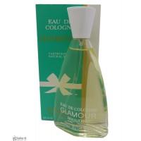 Glamour - Eau de Cologne bourjois 84ml