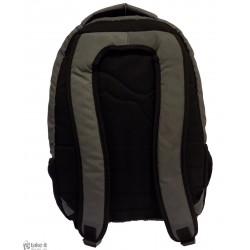 حقيبة ظهر من بوما Puma Medim Backpack - castle